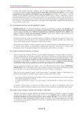 Teoría General del Derecho - EGACAL - Page 3