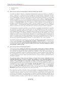 Teoría General del Derecho - EGACAL - Page 7