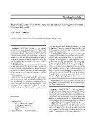 La disfunción eréctil se considerará una condición preexistente bajo AHCA