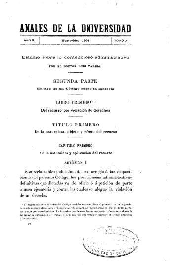 Año 10, t. 12, entrega 2 (1902) - Publicaciones Periódicas del Uruguay
