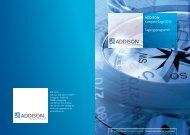 KOMPASS-TAGE 2012 Programm - ADDISON cs:plus Gmbh