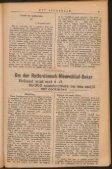 Officieel Orgaan van den Nederlandschen Voetbalbond. VOETBAL - Page 5