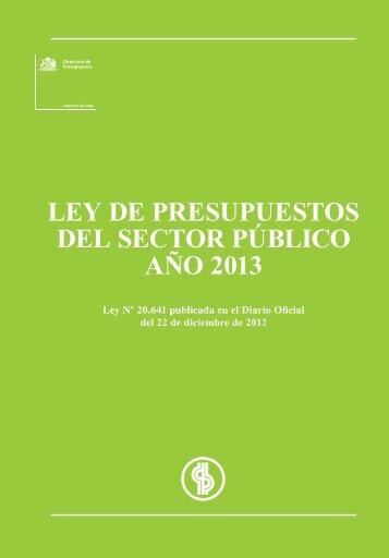 articles-89713_pres_2013
