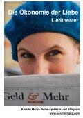 Pressemeldung - Künstlerbund Stuttgart - Page 2
