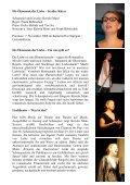 Pressemeldung - Künstlerbund Stuttgart - Page 3