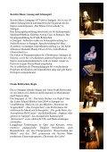 Pressemeldung - Künstlerbund Stuttgart - Page 4