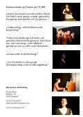 Pressemeldung - Künstlerbund Stuttgart - Page 5
