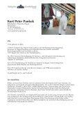 Monika Pankok - Künstlerbund Stuttgart - Page 3