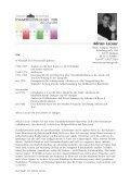 Pressemitteilung zur Ausstellung - Stuttgarter Künstlerbund - Page 3