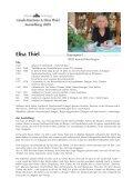 Elisa Thiel - Künstlerbund Stuttgart - Page 2