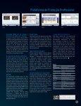 Download do catálogo KORG 2012 (PDF). - Page 7