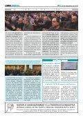 Javier Pacheco ha sortit reelegit secretari general de la FI.CCOO.CAT - Page 2