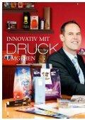 Dieter Hansel, Geschäftsführer Deuschle Druckveredelung Gmbh ... - Seite 2