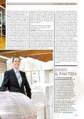 Dieter Hansel, Geschäftsführer Deuschle Druckveredelung Gmbh ... - Seite 5
