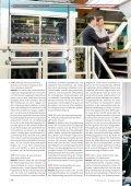 Dieter Hansel, Geschäftsführer Deuschle Druckveredelung Gmbh ... - Seite 6