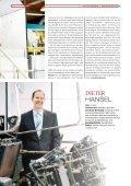 Dieter Hansel, Geschäftsführer Deuschle Druckveredelung Gmbh ... - Seite 7