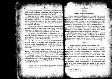 Conciliul Provincial I (1872) b - Remus Mircea Birtz Blog