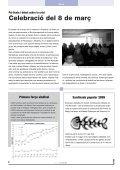 194. Vila obrera | març - CCOO de Catalunya - Page 2