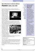 194. Vila obrera | març - CCOO de Catalunya - Page 3