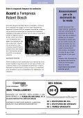 194. Vila obrera | març - CCOO de Catalunya - Page 4