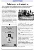 194. Vila obrera | març - CCOO de Catalunya - Page 5