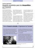 194. Vila obrera | març - CCOO de Catalunya - Page 6