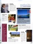 Tiempo Seguro - ACHS - Page 3