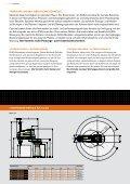 KR 5 scara - KUKA Roboter - Seite 2