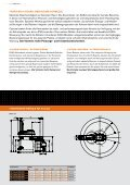 KR 10 scara - KUKA Roboter - Seite 2