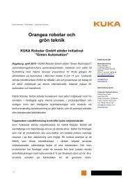 PDF-format - KUKA Roboter