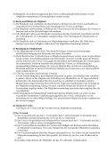 Vereinssatzung (PDF) - Kult-OUR-Tal-Museum - Page 2