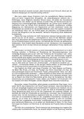 3 - Kult-OUR-Tal-Museum - Page 2