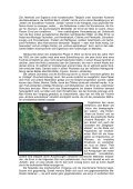 3 - Kult-OUR-Tal-Museum - Page 3