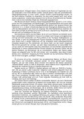 3 - Kult-OUR-Tal-Museum - Page 4
