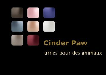 Catalogue Urnes Animaux Part 2.pdf