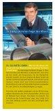 Aktion: Unternehmensnachfolge - ZPT - Seite 4