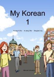 my-korean1-2nd-ed