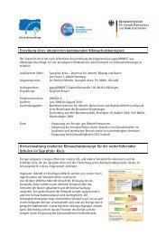 Erstellung eines integrierten kommunalen ... - Saarpfalz-Kreis
