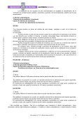 2011-03 Acta Ple nº 3 (29 de - Ayuntamiento de Benifaió - Page 3