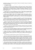 2011-03 Acta Ple nº 3 (29 de - Ayuntamiento de Benifaió - Page 4