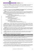 2011-03 Acta Ple nº 3 (29 de - Ayuntamiento de Benifaió - Page 5