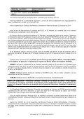 2011-03 Acta Ple nº 3 (29 de - Ayuntamiento de Benifaió - Page 6