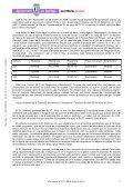 2011-03 Acta Ple nº 3 (29 de - Ayuntamiento de Benifaió - Page 7