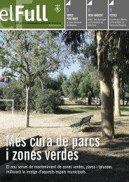 Full 221.indd - Ajuntament d'Alella