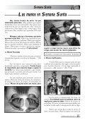 Fills de l'Alcúdia - Parroquia de San Andrés Apostol - Page 3