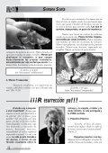 Fills de l'Alcúdia - Parroquia de San Andrés Apostol - Page 4