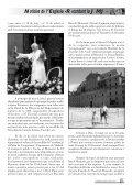 Fills de l'Alcúdia - Parroquia de San Andrés Apostol - Page 7