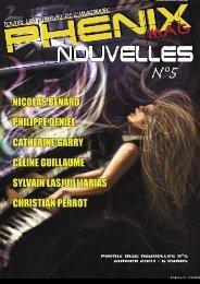 PM NOUVELLES 05.indd - Phénix-Web