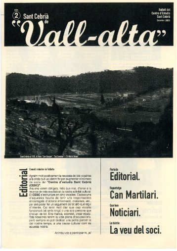 Magazine: 2.pdf