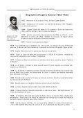 Eugène Buland, aux limites du réalisme - Musée des Beaux-Arts de ... - Page 4